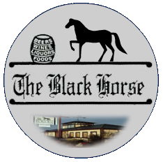 black-horse-lodge